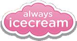 Always Icecream &
