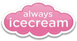 Always Icecream &