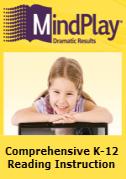 SAVE 33% on MindPlay Virtual Reading Coach
