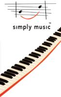 SAVE 35% on Simply Music