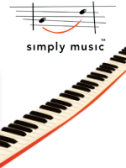 SAVE 35% on Simply Music