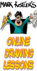 SAVE 60% + GET 300 SMARTPOINTS on Mark Kistler Online