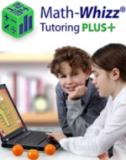 SAVE 50% + GET 500 SMARTPOINTS on Math Whizz