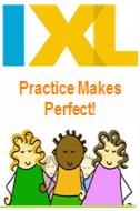 SAVE 37% on IXL Math