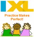 SAVE 25% on IXL
