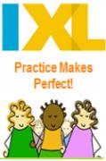 SAVE 25% + GET 250 SMARTPOINTS on IXL