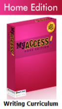 SAVE 50% on MY Access!