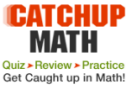 SAVE 40% + GET 750 SMARTPOINTS on Catchup Math