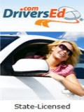 SAVE UP TO 40% on DriversEd.com