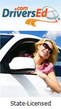 SAVE 40% on DriversEd.com