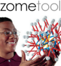SAVE 38% & GET 3,000 SMARTPOINTS on Zometool STEM+ Educator Kit