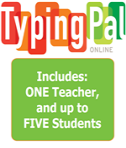 SAVE 46% + GET 300 SMARTPOINTS on Typing Pal