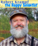 SAVE 33% on The Happy Scientist
