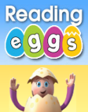 SAVE UP TO 25% + GET 500 SMARTPOINTS on Reading Eggs