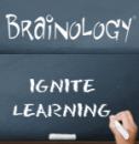 SAVE UP TO 64% on Brainology