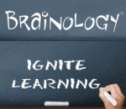 SAVE UP TO 64% on Brainology
