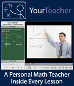 SAVE UP TO 50% on YourTeacher