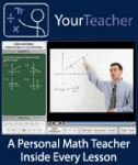 SAVE 40% on YourTeacher