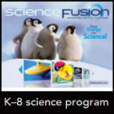 SAVE 30% + GET 600 SMARTPOINTS on ScienceFusion