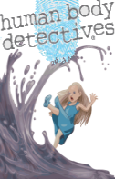 SAVE UP TO 89% on Human Body Detectives