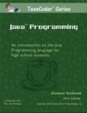 SAVE 40% on Homeschool Programming