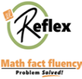 SAVE UP TO 44% on Reflex Math