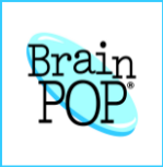 SAVE UP TO 25% on BrainPOP