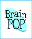 SAVE 25% on BrainPOP