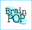 SAVE 25% on BrainPOP
