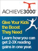 SAVE 44% on Achieve3000