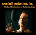 SAVE UP TO 35% on Greathall_Jim Weiss Storytelling