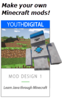 SAVE UP TO 40% on Mod Design 1