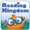 SAVE UP TO 60% on Reading Kingdom