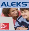 SAVE 44% on ALEKS
