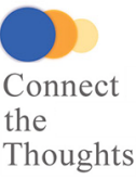 SAVE UP TO 50% on Connect the Thoughts