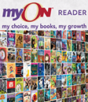FREE! on myON Free Subscription