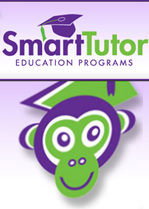 FREE on SmartTutor Free Trial