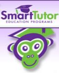 SAVE UP TO 34% on SmartTutor