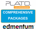 VOLUME DISCOUNT PRICING on PLATO Learning Comprehensive
