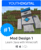 SAVE 40% + GET 500 SMARTPOINTS on Mod Design 1