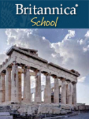 SAVE UP TO 94% on Britannica Digital Learning