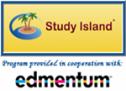 SAVE 34-94% on Study Island