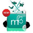SAVE 10% + BONUS SMARTPOINTS on Monarch