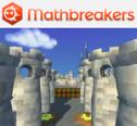 SAVE 20% on Mathbreakers