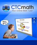 SAVE 60% + GET 500 SMARTPOINTS on CTC Math