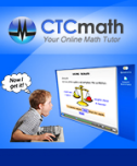 SAVE 60% + GET 500 SMARTPOINTS on CTC Math