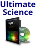 SAVE UP TO 50% on Ultimate Science Curriculum