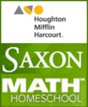 SAVE 25% + FREE SHIPPING + BONUS SMARTPOINTS on Saxon Math
