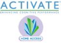 SAVE 50% on ACTIVATE