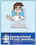 SAVE 25% on Homeschool Programming Online